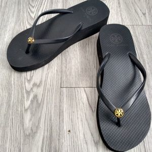 Tory Burch sandals ❕